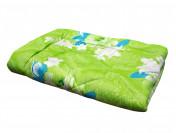 Одеяла Вата